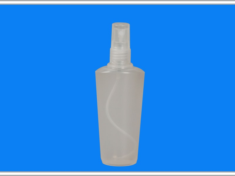 100 ML. SPREY ŞİŞE