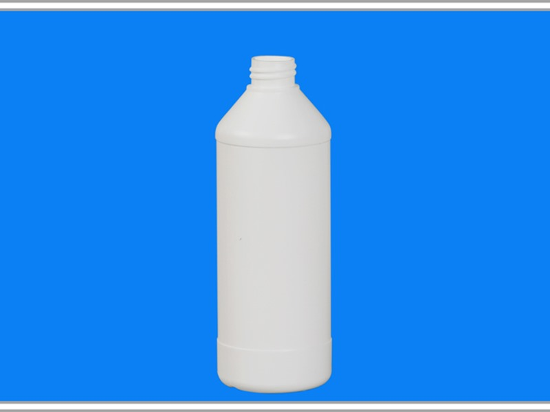 500 ML. SPREY ŞİŞE (2)