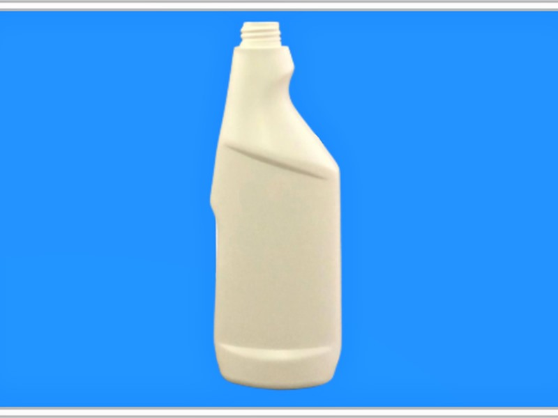 700 ML. SPREY ŞİŞE